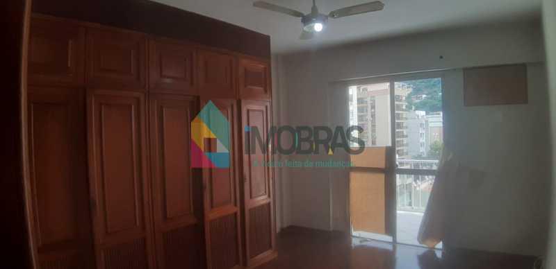 7255731b-7f74-4a36-8f2e-5e514b - Apartamento 3 quartos para alugar Botafogo, IMOBRAS RJ - R$ 4.000 - BOAP30802 - 8