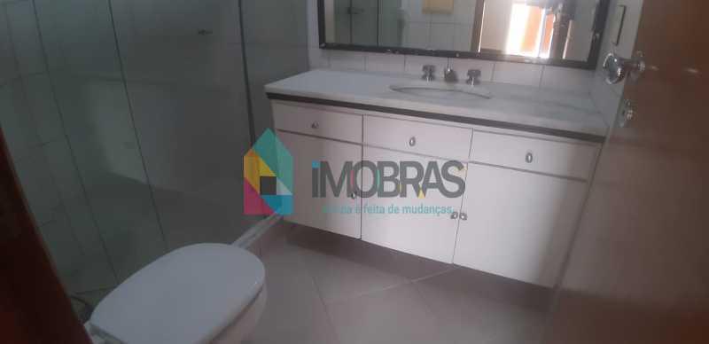 730e7d5d-2993-4f68-b749-316d3d - Apartamento 3 quartos para alugar Botafogo, IMOBRAS RJ - R$ 4.000 - BOAP30802 - 20