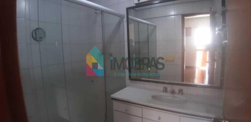 60ff8a91-a32f-49df-bf9b-eae6c0 - Apartamento 3 quartos para alugar Botafogo, IMOBRAS RJ - R$ 4.000 - BOAP30802 - 23