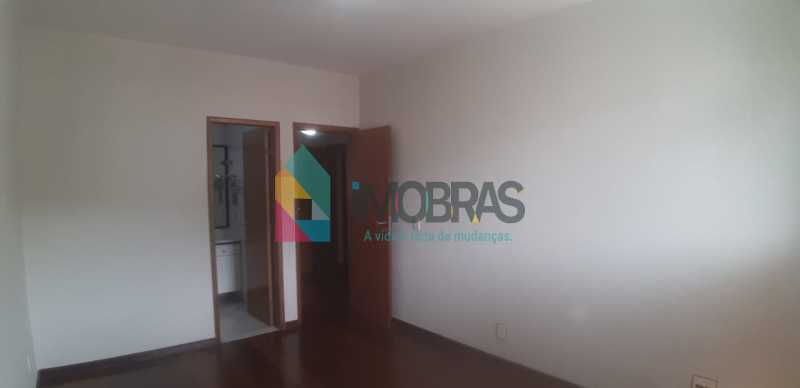 50f09496-b7e0-42dd-ae6c-791e8e - Apartamento 3 quartos para alugar Botafogo, IMOBRAS RJ - R$ 4.000 - BOAP30802 - 6