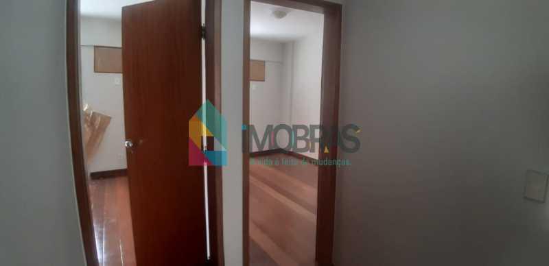 37eacff5-263d-479b-9cab-3c94e8 - Apartamento 3 quartos para alugar Botafogo, IMOBRAS RJ - R$ 4.000 - BOAP30802 - 9