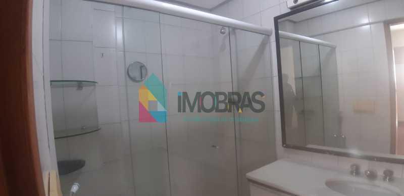 7c294df0-0cd4-40b1-9441-226e2b - Apartamento 3 quartos para alugar Botafogo, IMOBRAS RJ - R$ 4.000 - BOAP30802 - 25