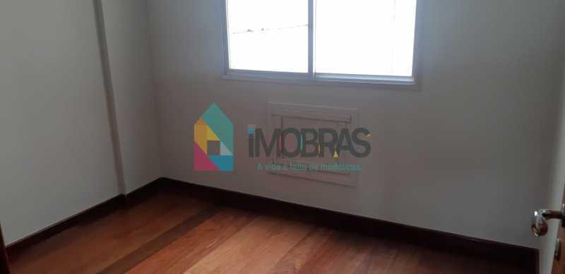 6b9cbcc9-9856-4eeb-ac90-aba9e9 - Apartamento 3 quartos para alugar Botafogo, IMOBRAS RJ - R$ 4.000 - BOAP30802 - 11