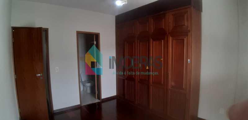 5a3584e8-fdac-4bb9-8470-b41fa7 - Apartamento 3 quartos para alugar Botafogo, IMOBRAS RJ - R$ 4.000 - BOAP30802 - 10