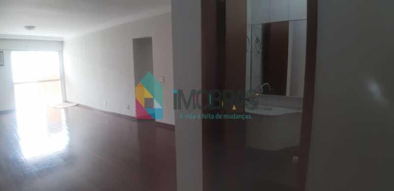 5a8c2531-d017-4b5b-acea-a274c3 - Apartamento 3 quartos para alugar Botafogo, IMOBRAS RJ - R$ 4.000 - BOAP30802 - 13