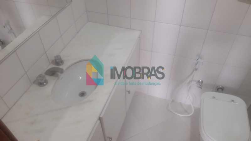 4de70782-42dc-4fca-9201-1c1b14 - Apartamento 3 quartos para alugar Botafogo, IMOBRAS RJ - R$ 4.000 - BOAP30802 - 26