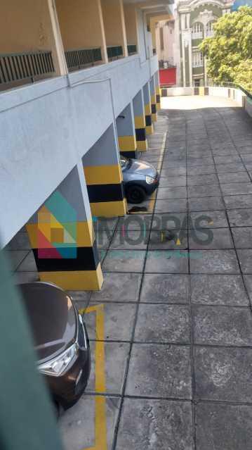 db676577-afe4-4686-ae69-489fb1 - EXCELENTE APTO DE 1 QUARTO EM SANTA TEREZA!!! - BOAP10604 - 6