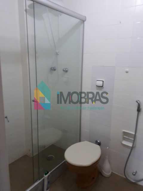 002 - Apartamento 2 quartos à venda Tijuca, Rio de Janeiro - R$ 400.000 - BOAP21062 - 8