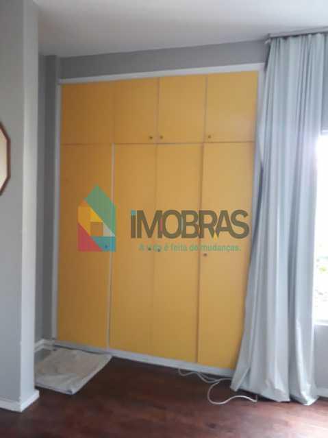 003 - Apartamento 2 quartos à venda Tijuca, Rio de Janeiro - R$ 400.000 - BOAP21062 - 5