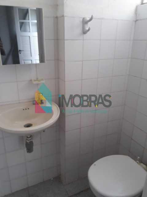 004 - Apartamento 2 quartos à venda Tijuca, Rio de Janeiro - R$ 400.000 - BOAP21062 - 7