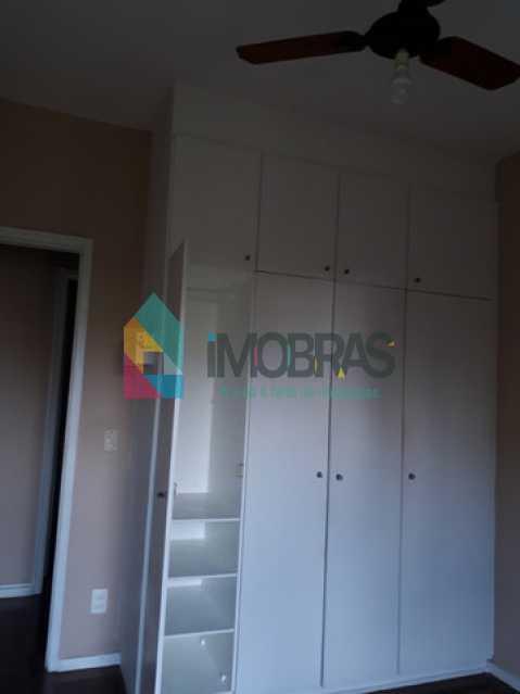 005 - Apartamento 2 quartos à venda Tijuca, Rio de Janeiro - R$ 400.000 - BOAP21062 - 6