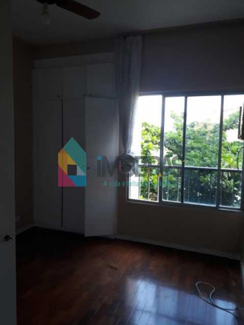 007 - Apartamento 2 quartos à venda Tijuca, Rio de Janeiro - R$ 400.000 - BOAP21062 - 1