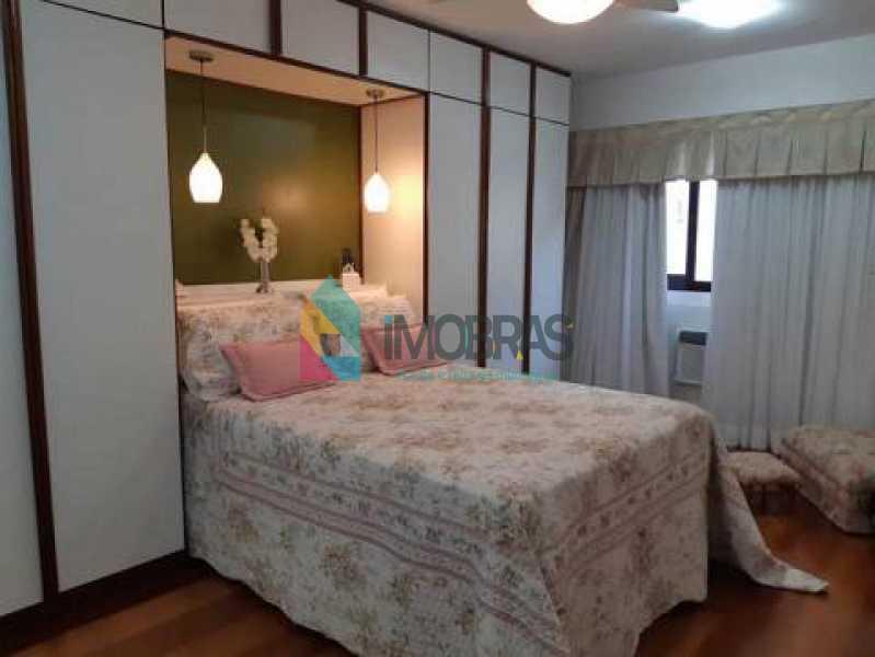 5e15d741b8d7a5b9c851cf99dfab9a - Apartamento 4 quartos à venda Leme, IMOBRAS RJ - R$ 1.900.000 - CPAP40291 - 4