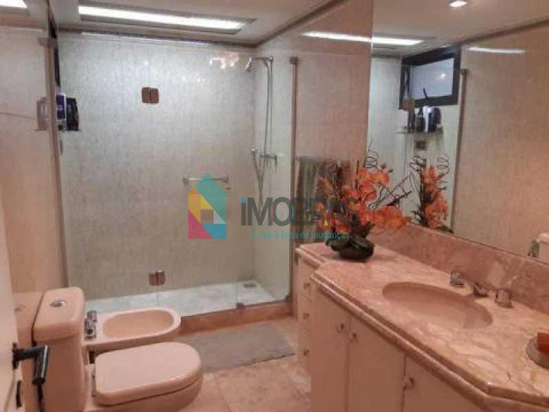 11b4abdf8a7f9c3bf66de306138594 - Apartamento 4 quartos à venda Leme, IMOBRAS RJ - R$ 1.900.000 - CPAP40291 - 10