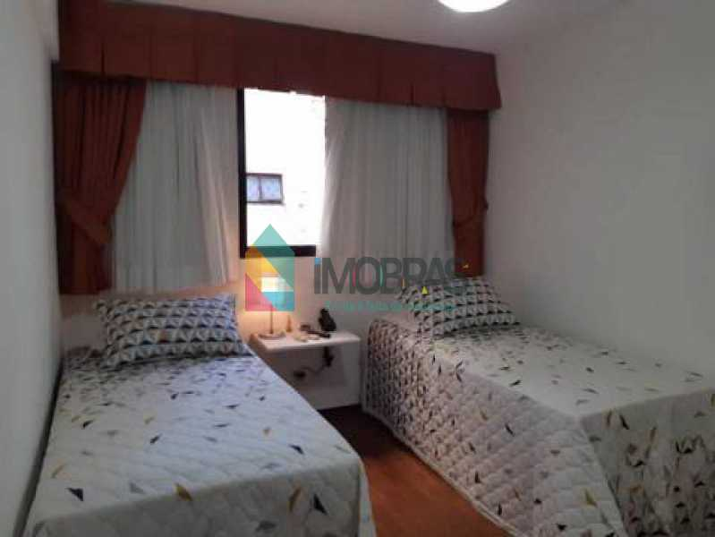 af18b0fe62a1ed7fe5fcd6ffda0aec - Apartamento 4 quartos à venda Leme, IMOBRAS RJ - R$ 1.900.000 - CPAP40291 - 6