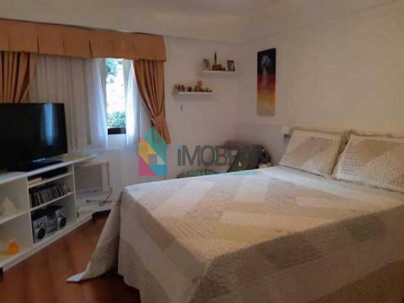 ce2acefe7d1b9c28648a7fc514bff9 - Apartamento 4 quartos à venda Leme, IMOBRAS RJ - R$ 1.900.000 - CPAP40291 - 7