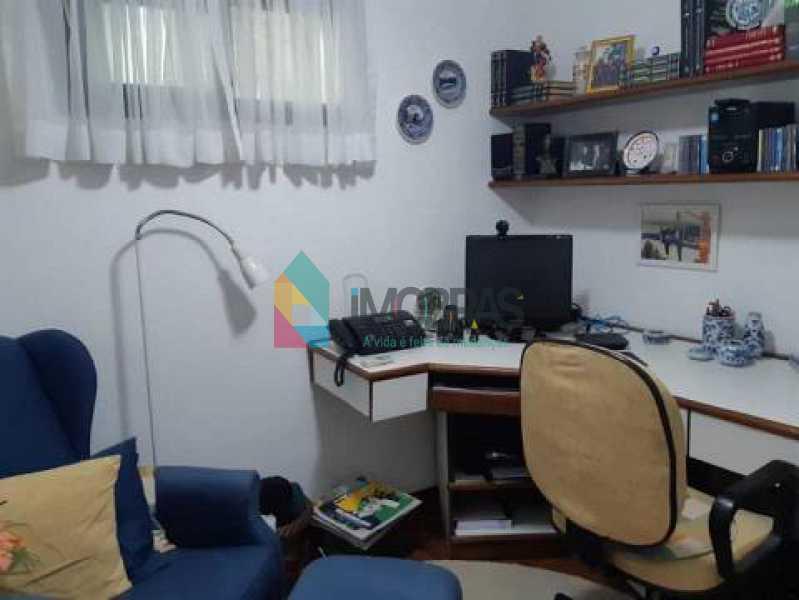e93105ef793fd24113ed1e2c4e0f7f - Apartamento 4 quartos à venda Leme, IMOBRAS RJ - R$ 1.900.000 - CPAP40291 - 9