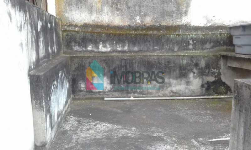 5 - CASA EM BOTAFOGO!!! - BOCA20017 - 6
