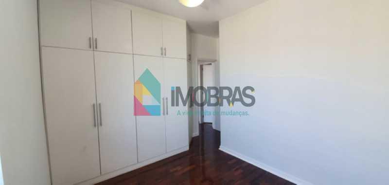 14 - Apartamento 2 quartos à venda Humaitá, IMOBRAS RJ - R$ 915.000 - BOAP21065 - 12