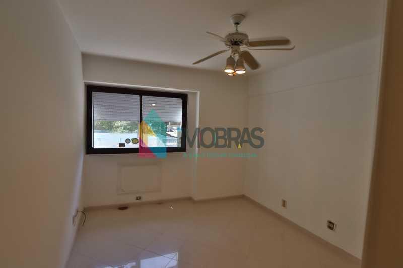 IMG_6931 - Apartamento 4 quartos à venda Leme, IMOBRAS RJ - R$ 1.900.000 - CPAP40292 - 6