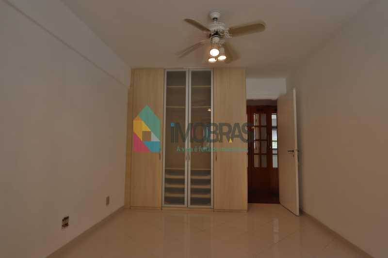 IMG_6932 - Apartamento 4 quartos à venda Leme, IMOBRAS RJ - R$ 1.900.000 - CPAP40292 - 7
