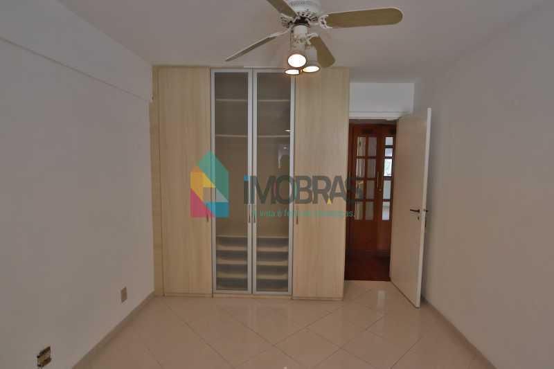 IMG_6934 - Apartamento 4 quartos à venda Leme, IMOBRAS RJ - R$ 1.900.000 - CPAP40292 - 8