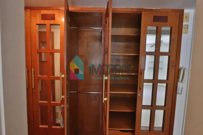 IMG_6935 - Apartamento 4 quartos à venda Leme, IMOBRAS RJ - R$ 1.900.000 - CPAP40292 - 9