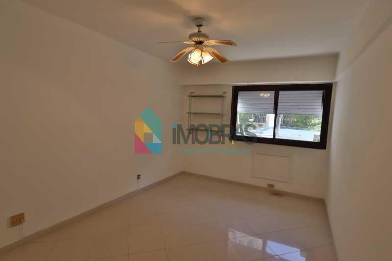 IMG_6938 - Apartamento 4 quartos à venda Leme, IMOBRAS RJ - R$ 1.900.000 - CPAP40292 - 12