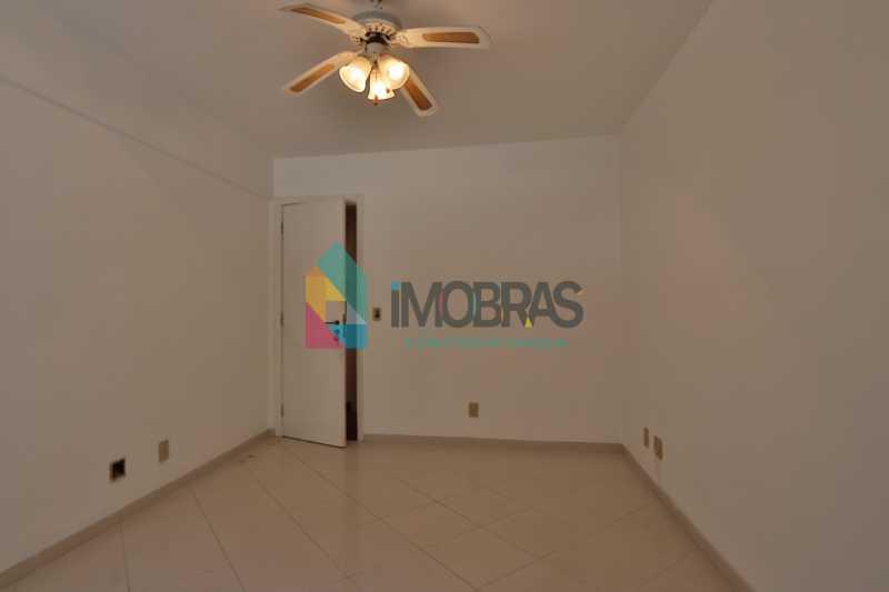IMG_6939 - Apartamento 4 quartos à venda Leme, IMOBRAS RJ - R$ 1.900.000 - CPAP40292 - 13