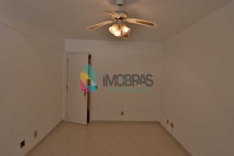 IMG_6940 - Apartamento 4 quartos à venda Leme, IMOBRAS RJ - R$ 1.900.000 - CPAP40292 - 14