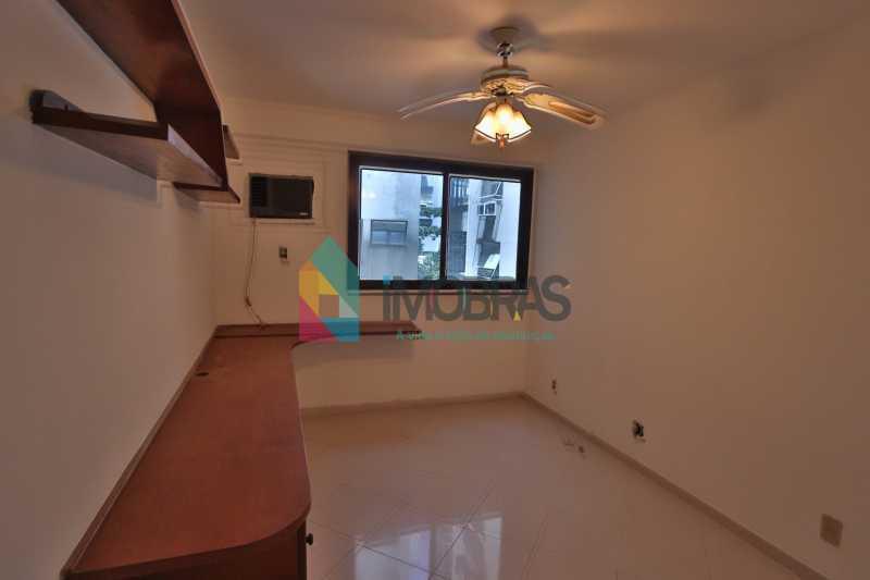 IMG_6941 - Apartamento 4 quartos à venda Leme, IMOBRAS RJ - R$ 1.900.000 - CPAP40292 - 15