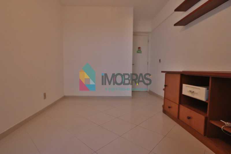 IMG_6942 - Apartamento 4 quartos à venda Leme, IMOBRAS RJ - R$ 1.900.000 - CPAP40292 - 16
