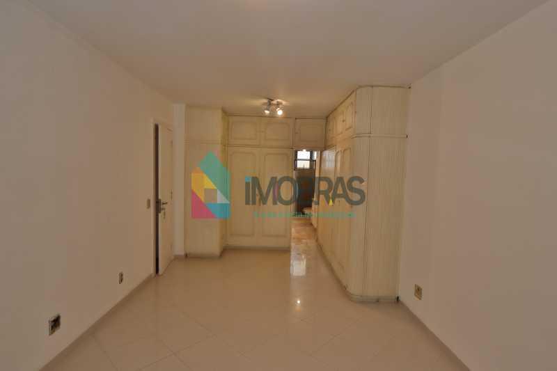 IMG_6945 - Apartamento 4 quartos à venda Leme, IMOBRAS RJ - R$ 1.900.000 - CPAP40292 - 19