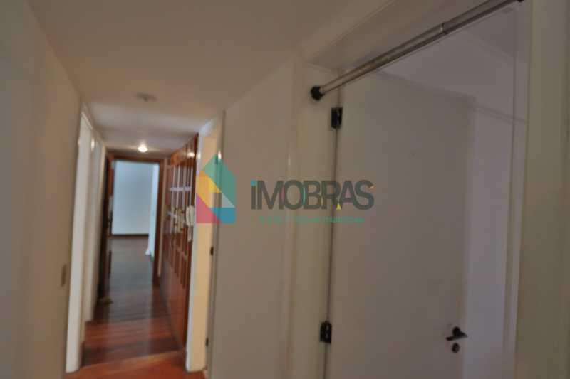 IMG_6947 - Apartamento 4 quartos à venda Leme, IMOBRAS RJ - R$ 1.900.000 - CPAP40292 - 21