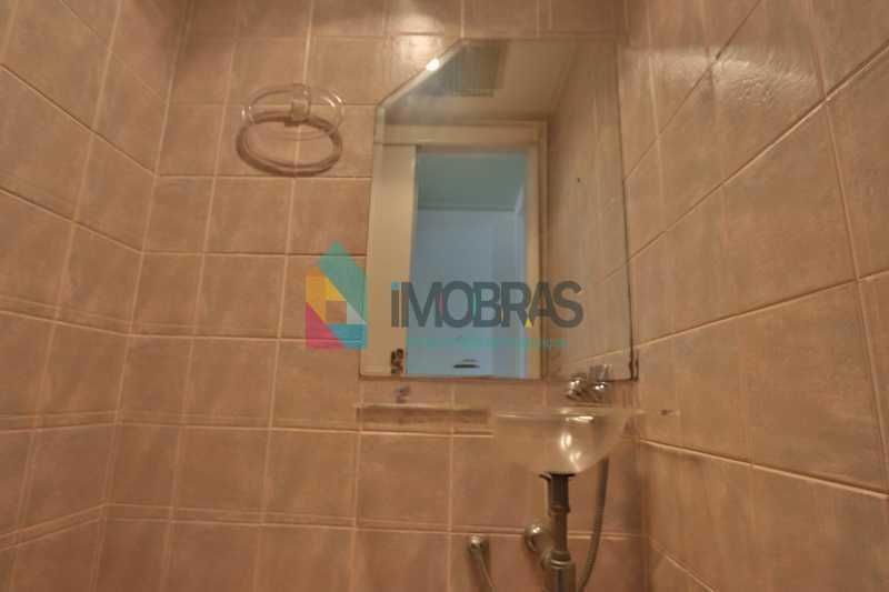 IMG_6948 - Apartamento 4 quartos à venda Leme, IMOBRAS RJ - R$ 1.900.000 - CPAP40292 - 22