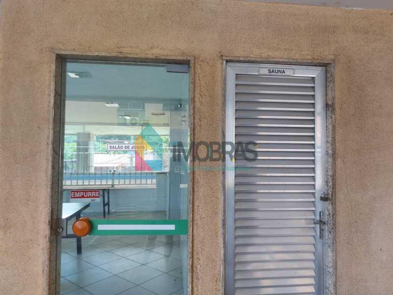 9 - Apartamento 2 quartos à venda Piedade, Rio de Janeiro - R$ 284.000 - BOAP21067 - 14