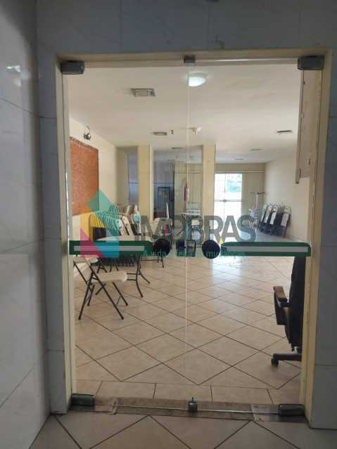 10 - Apartamento 2 quartos à venda Piedade, Rio de Janeiro - R$ 284.000 - BOAP21067 - 15