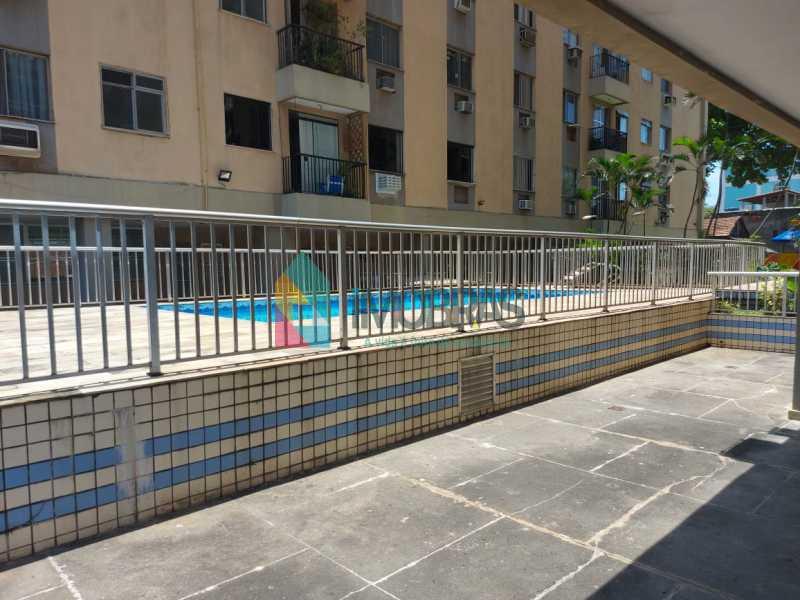 11 - Apartamento 2 quartos à venda Piedade, Rio de Janeiro - R$ 284.000 - BOAP21067 - 17