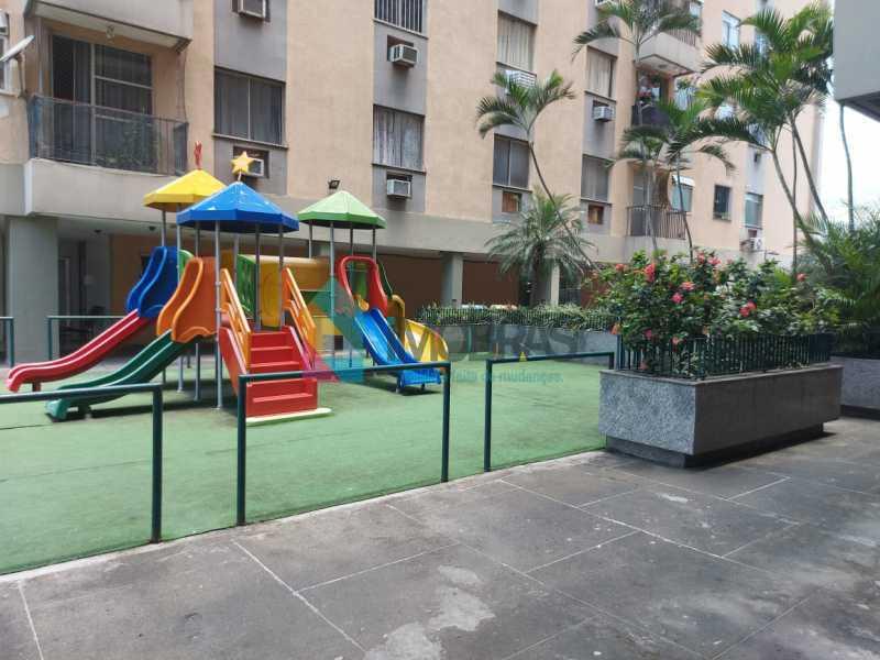 12 - Apartamento 2 quartos à venda Piedade, Rio de Janeiro - R$ 284.000 - BOAP21067 - 1