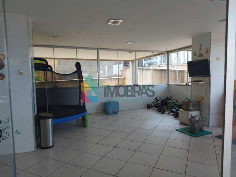 13 - Apartamento 2 quartos à venda Piedade, Rio de Janeiro - R$ 284.000 - BOAP21067 - 18