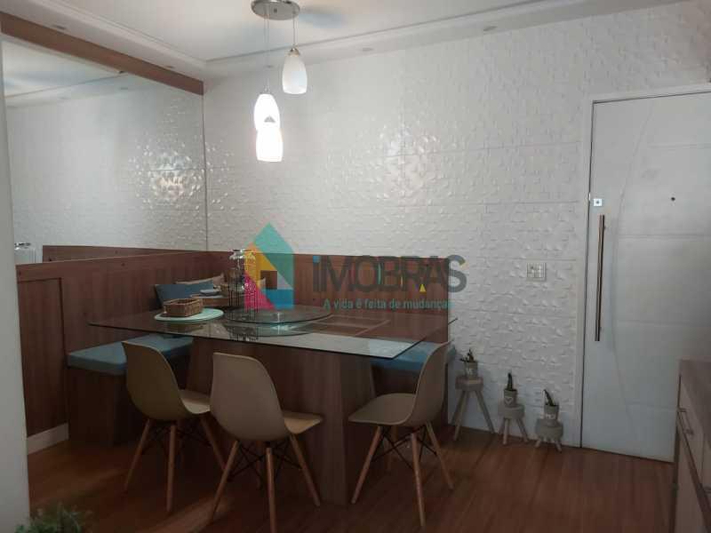 14 - Apartamento 2 quartos à venda Piedade, Rio de Janeiro - R$ 284.000 - BOAP21067 - 7