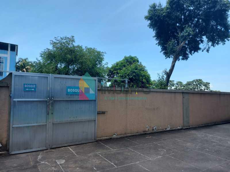 15 - Apartamento 2 quartos à venda Piedade, Rio de Janeiro - R$ 284.000 - BOAP21067 - 21