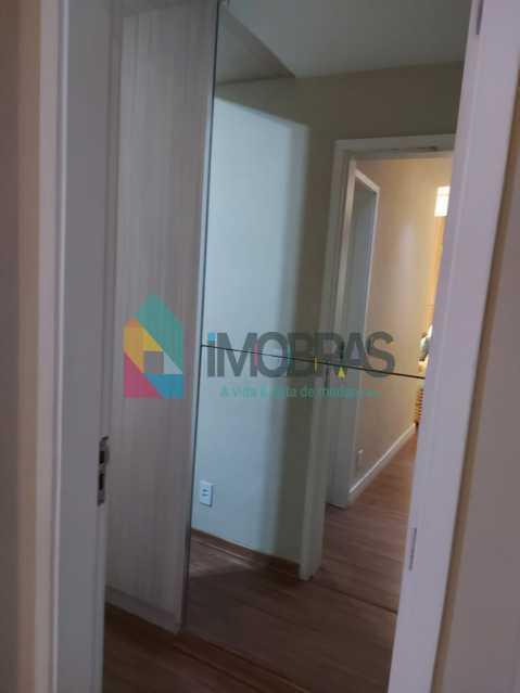 18 - Apartamento 2 quartos à venda Piedade, Rio de Janeiro - R$ 284.000 - BOAP21067 - 13