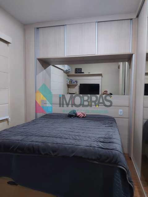 19 - Apartamento 2 quartos à venda Piedade, Rio de Janeiro - R$ 284.000 - BOAP21067 - 4
