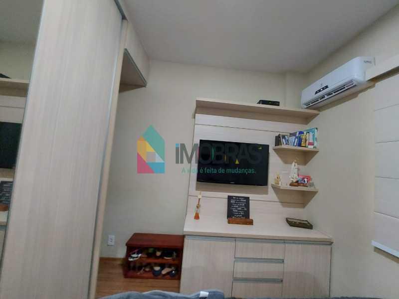 20 - Apartamento 2 quartos à venda Piedade, Rio de Janeiro - R$ 284.000 - BOAP21067 - 8