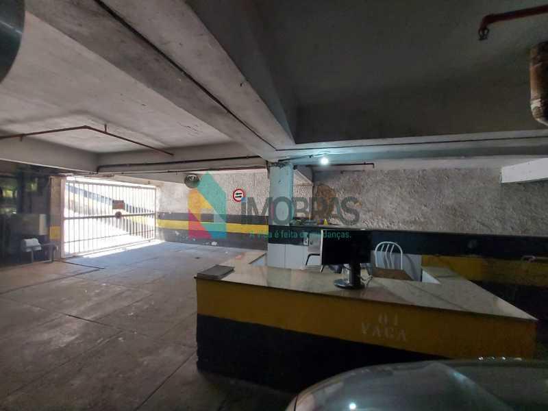 24 - Apartamento 2 quartos à venda Piedade, Rio de Janeiro - R$ 284.000 - BOAP21067 - 22