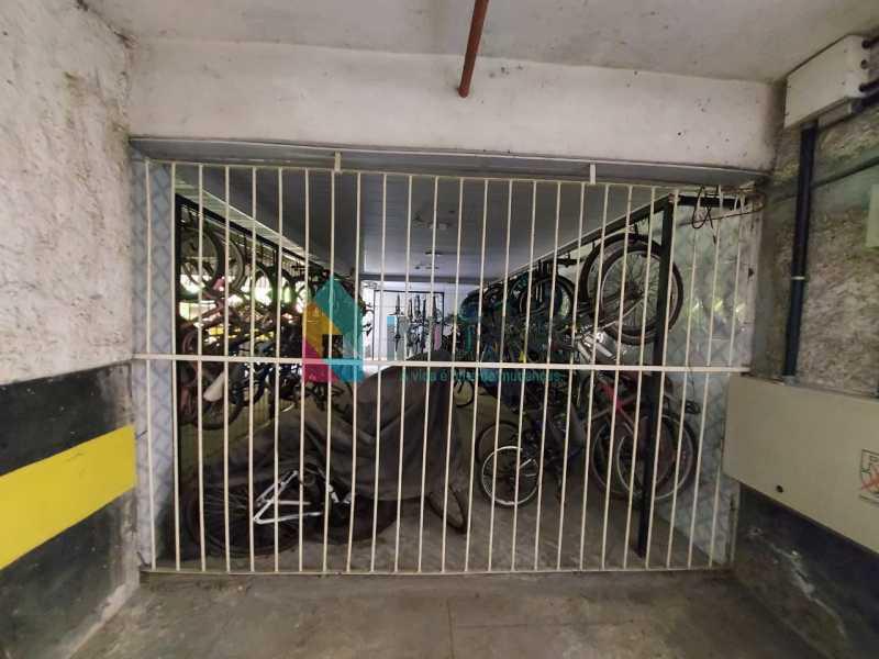 26 - Apartamento 2 quartos à venda Piedade, Rio de Janeiro - R$ 284.000 - BOAP21067 - 24