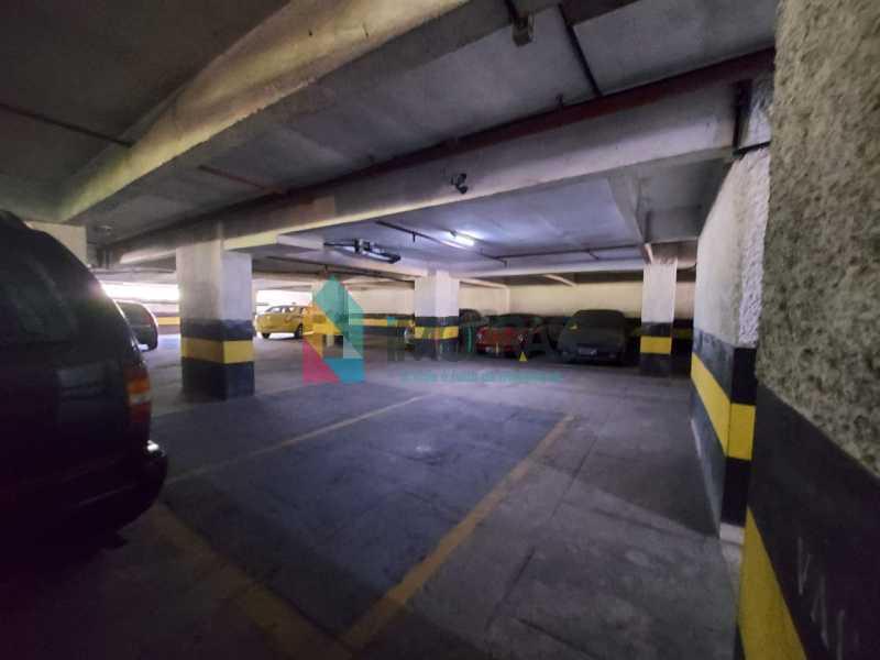 27 - Apartamento 2 quartos à venda Piedade, Rio de Janeiro - R$ 284.000 - BOAP21067 - 23