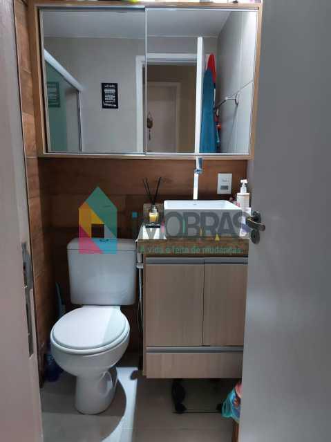 6 - Apartamento 2 quartos à venda Piedade, Rio de Janeiro - R$ 284.000 - BOAP21067 - 11