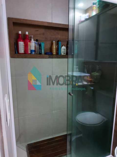 7 - Apartamento 2 quartos à venda Piedade, Rio de Janeiro - R$ 284.000 - BOAP21067 - 12